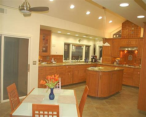 Kitchen Cabinets Fresno Affordable Kitchen Cabinets Fresno In Fresno Ca Yellowbot