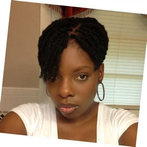 shorttwistlocks for black 21 best images about sister locks short styles on