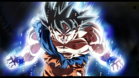 anoboy dragon ball super 115 dragon ball super capitulo 115 sub espa 241 ol youtube