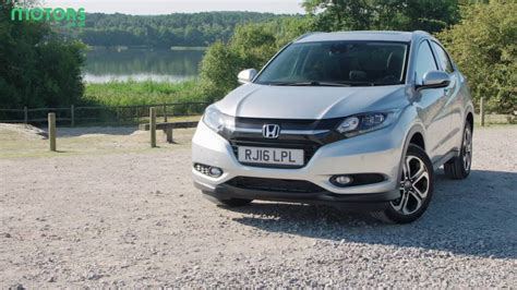 used cars for sale find second cars motors co uk