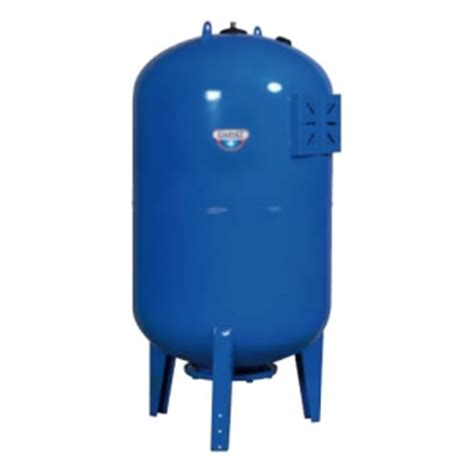 vaso di espansione 100 litri prezzo serbatoio autoclave 100 litri a membrana idrosfera fornid