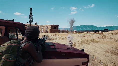 pubg 1 0 optimization pubg 1 0 is coming sooner than you think gaming