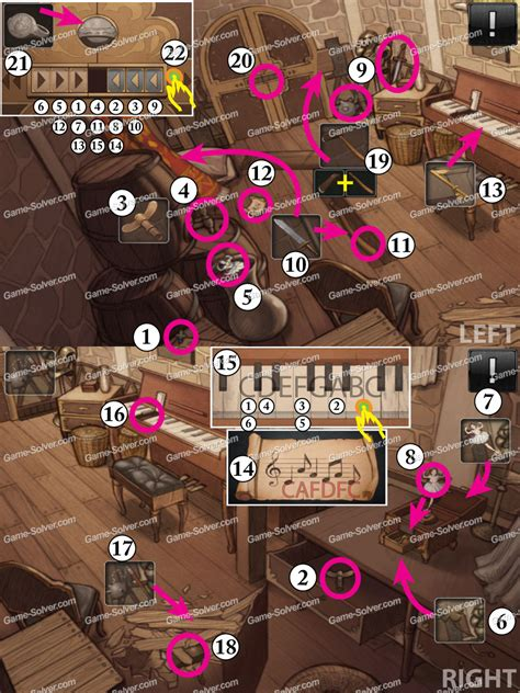 doors and rooms 5 1 doors and rooms chapter 5 the kingdom solver