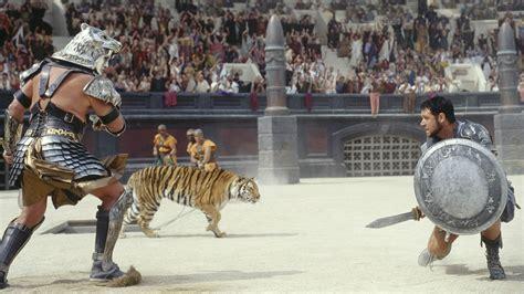 gladiator film russian gladiator movie fanart fanart tv