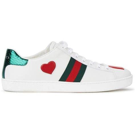 Harga Yeezy X Gucci gucci x nmd gucci x adidas originals nmd r1 bee white nmd e