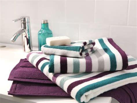 purple and teal bathroom 25 best ideas about purple towels on pinterest purple