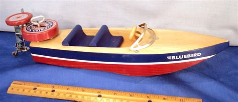 toy motor boat boat motor toy wooden 171 all boats