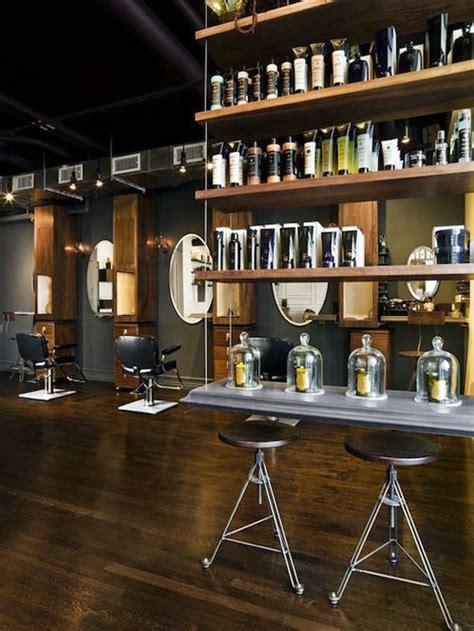 barware stores barware store 28 images katramtsiotis glassware store savopoulos shop fitting