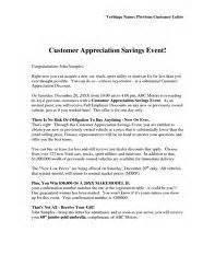 Appreciation Letter Employee India employee appreciation letter sample of appreciation letter to