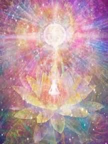 Lotus Enlightenment Sant Mat Spirituality And Meditation Near