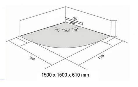 vasche idromassaggio angolari misure vasche vasca idromassaggio angolare bagno 150x150