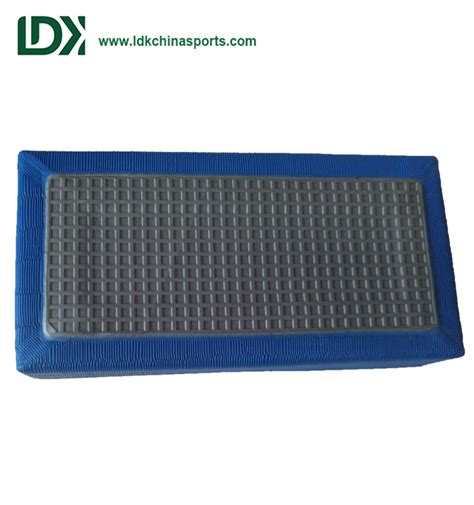 Mats For Sale by Compression Sponge Judo Mats For Sale Used