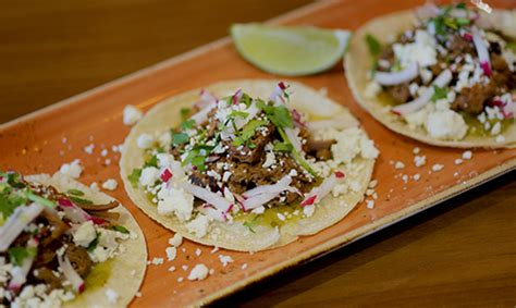 Paxos Restaurants Gift Cards - torre modern mexican cuisine in center valley