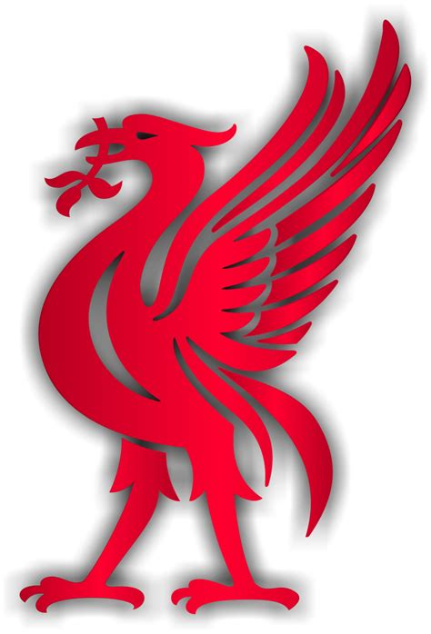 liverpool fc logo png www imgkid com the image kid has it