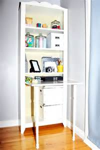billy bookcase modification hensvik bookcase desk ikea hackers ikea hackers