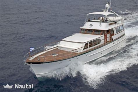 fort lauderdale powerboat rental yacht rent burger 63 ft burger power boat in fort