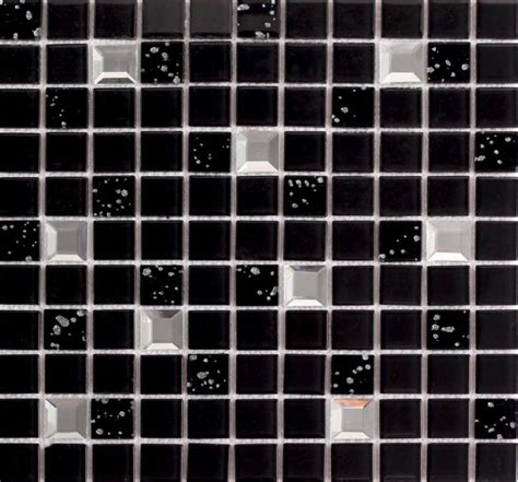 Mosaic Tile Backsplash Kitchen glass mosaic tiles kitchen backsplash tile bathroom wall