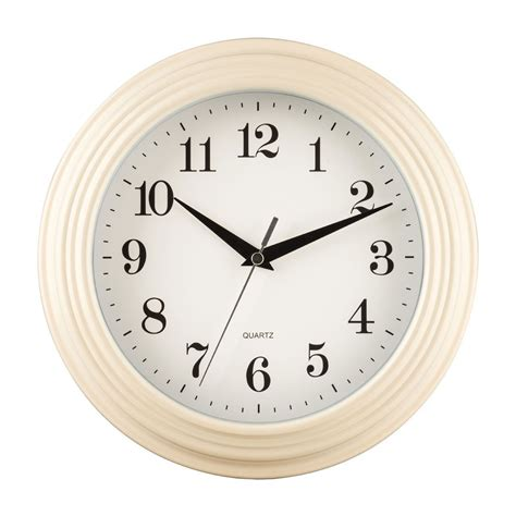 white kitchen wall clocks quartz wall clock black white kitchen