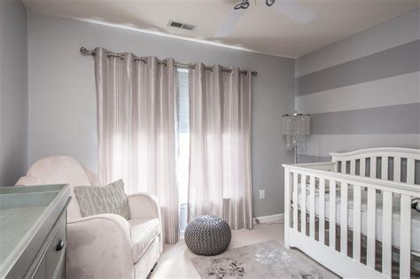 Target Nursery Decor Surprising Target Baby Furniture Decorating Ideas Gallery In Nursery Contemporary Design Ideas