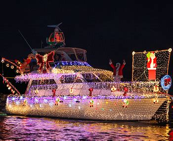 newport beach boat parade parking 22 orange county things to do this december socalpulse
