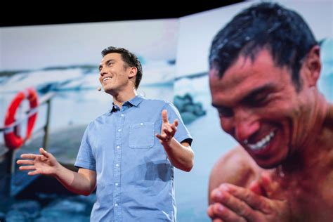 best inspirational ted talks 10 best inspirational ted talks you ve probably never heard