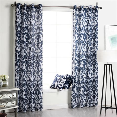 Navy Blue Curtains Ikea Navy Blue Curtains Ikea Accessories Delightful Accessories For Window Treatment Decoration