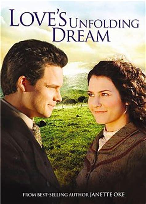 film a promise subtitrat filme crestine romantice 187 page 5