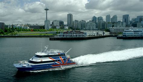 boat tours from seattle to san juan islands san juan clipper from seattle san juan islands