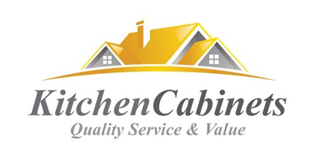 Kitchen Cabinets Logo by Island New York Granite Countertops 10x8 Kitchen