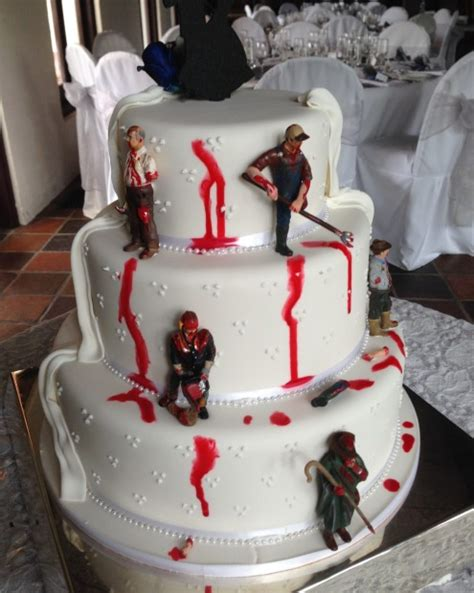 Wedding Cakes Photos Pictures by Sydney S Best Wedding Cakes 2016