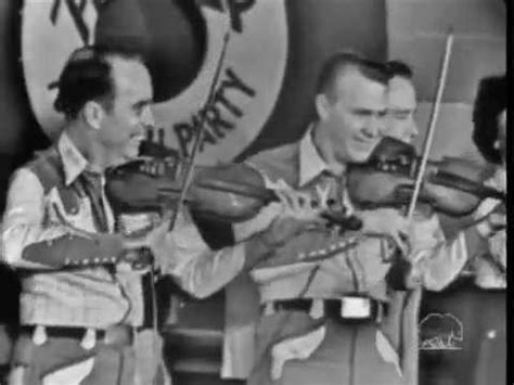 bob wills steel guitar rag 1936 bob wills steel guitar rag k pop lyrics song