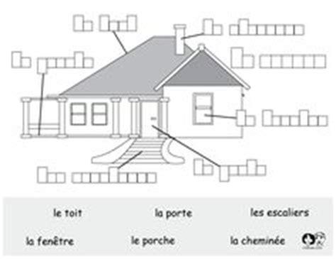 leer libro e gruffalo french language ahora en linea ejemplo de una carta formal este ser 237 a un ejemplo de carta informal diarios
