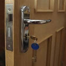 pick  bedroom door lock quora