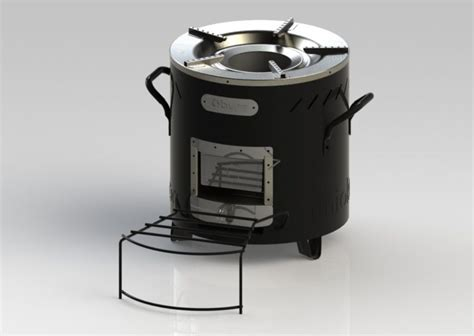 burn design lab kenya burn design lab shea kernel roaster ghana