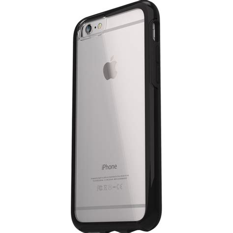 otter box mysymmetry for iphone 6 6s 77 51699 b h photo