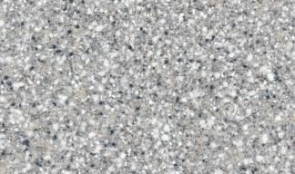 color of platinum corian platinum countertop color capitol granite