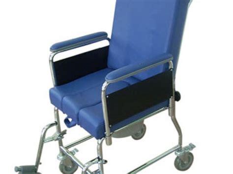 noleggio sedie a rotelle roma noleggio carrozzine sedie a rotelle roma eur torrino