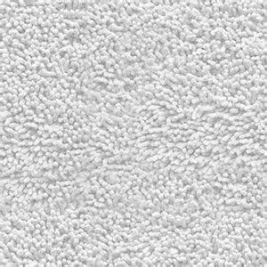 wallpaper with grey carpet white carpet seamless background tileable background or
