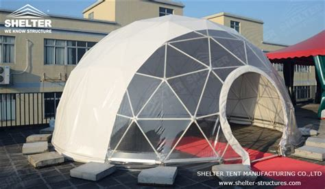 dome tent for sale dome tent dia 10m spherical tents sale in us shelter