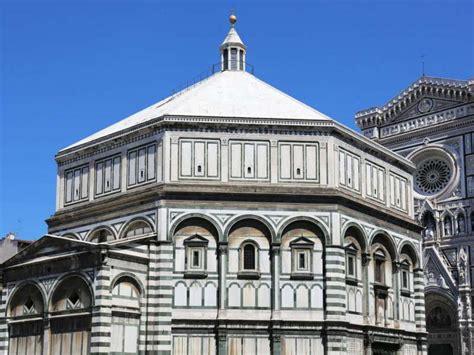 ingresso duomo firenze visita privata guidata centro storico di firenze con