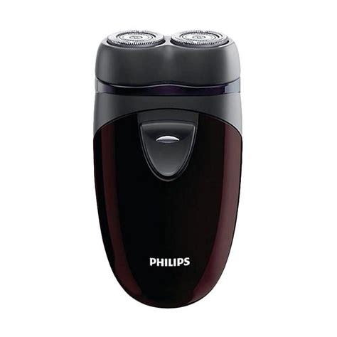 Jual Philips Pq206 Shaver jual philips pq206 electric shaver alat cukur