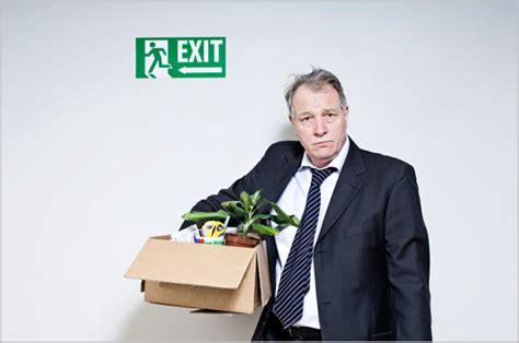 licenziamento mobilit quickflix sacks one third of workforce delimiter