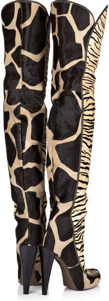 boot rugs wholesale ugg boots discount area rugs contemporary mount mercy