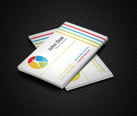 Kostenlose Vorlage Visitenkarten Gesundheit Thema Visitenkarten Vorlage Der Kostenlosen Vektor