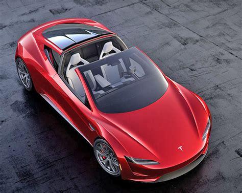 Tesla By 2020 by Tesla Roadster 2020 Back Seat Tesla Review Release