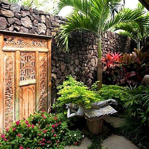 bali gardens container water gardens