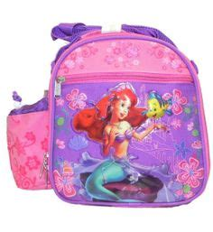Ariel Soft Lunch Box 1000 images about cool lunch box and lunch bag on