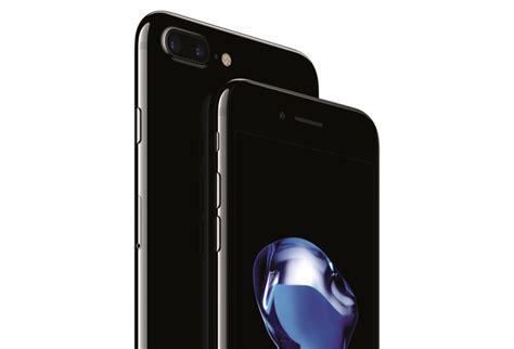 verizon offers  iphone   trade   part