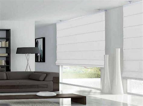 tende design interni tende moderne per interni per soggiorno da letto