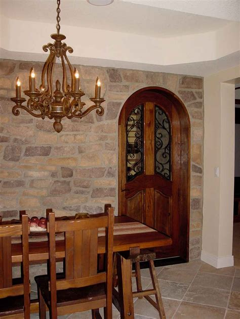 interior door designs for homes beautiful dining room door design light of dining room